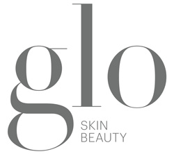 glo skin beauty square