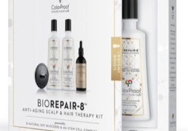 Colorproof BioRepair Kit